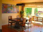 12381 – Fantastic house in Santa Barbara area of Sitges | 9496-3-150x110-jpg