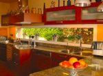 12381 – Fantastic house in Santa Barbara area of Sitges | 9496-4-150x110-jpg