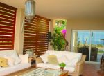 12381 – Fantastic house in Santa Barbara area of Sitges | 9496-6-150x110-jpg