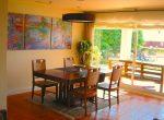 12381 – Fantastic house in Santa Barbara area of Sitges | 9496-7-150x110-jpg