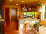12381 – Fantastic house in Santa Barbara area of Sitges | 9496-8-150x110-jpg