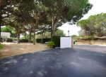 12622 – Villa with sea views on a big plot on sale in Sant Andreu de Llavaneres | 9517-0-150x110-jpg