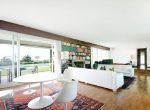 12622 – Villa with sea views on a big plot on sale in Sant Andreu de Llavaneres | 9517-1-150x110-jpg