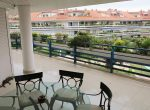 12480 – Penthouse duplex with views in Sitges | 9552-16-150x110-jpg