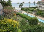 12480 – Penthouse duplex with views in Sitges | 9552-2-150x110-jpg