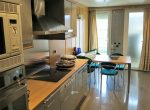 12480 – Penthouse duplex with views in Sitges   9552-4-150x110-jpg