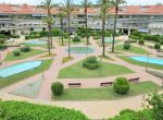 12480 – Penthouse duplex with views in Sitges | 9552-9-150x110-jpg
