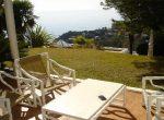 11825 – Houses – Costa Brava | 9570-1-150x110-jpg