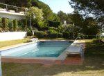 11825 – Houses – Costa Brava | 9570-8-150x110-jpg