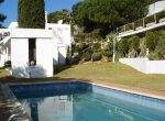 11825 – Houses – Costa Brava | 9570-9-150x110-jpg