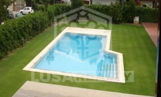 2198  Brick house  Barcelona Coast | 9602-8-560x340-jpg