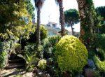 4317 – House – Costa Brava | 9615-4-150x110-jpg