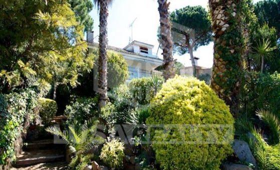 House  Costa Brava   9615-2-559x340-jpg