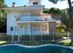 4317 – House – Costa Brava | 9615-7-150x110-jpg