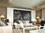11606 – Four bedroom apartament in Pedralbes | 9698-1-150x110-jpg