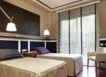11606 – Four bedroom apartament in Pedralbes | 9698-2-150x110-jpg