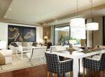 11606 – Four bedroom apartament in Pedralbes | 9698-3-150x110-jpg
