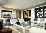 11606 – Four bedroom apartament in Pedralbes | 9698-4-150x110-jpg