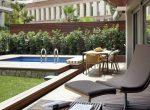 11606 – Four bedroom apartament in Pedralbes | 9698-5-150x110-jpg