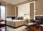 11606 – Four bedroom apartament in Pedralbes | 9698-6-150x110-jpg