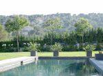 11234 – Houses – Costa Barcelona | 9709-2-150x110-jpg