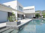 11234 – Houses – Costa Barcelona | 9709-5-150x110-jpg
