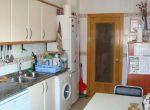 4290 – Apartment – Costa Brava | 971-5-150x110-jpg
