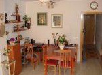 4290 – Apartment – Costa Brava | 971-7-150x110-jpg