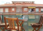 4290 – Apartment – Costa Brava | 971-9-150x110-jpg