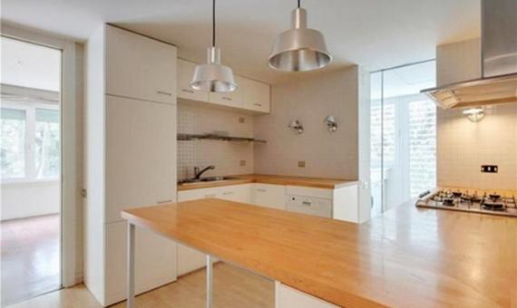 Luxury flat in Pedralbes | 9733-1-570x340-jpg
