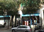 12062 – Commercial Property – Barcelona | 9761-0-150x110-jpg