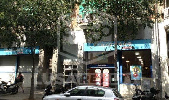 Commercial Property  Barcelona | 9761-1-570x340-jpg
