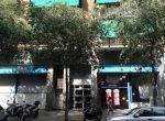 12062 – Commercial Property – Barcelona | 9761-1-150x110-jpg