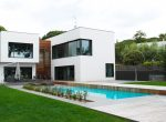12284 – House in a cubic style in Sant Andreu de Llevaneres | 9767-0-150x110-jpg
