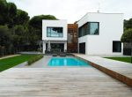 12284 – House in a cubic style in Sant Andreu de Llevaneres | 9767-8-150x110-jpg
