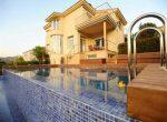 3150 – House – Costa Barcelona | 9810-11-150x110-jpg