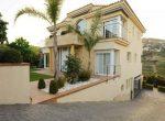 3150 – House – Costa Barcelona | 9810-3-150x110-jpg