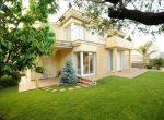 3150 – House – Costa Barcelona | 9810-6-150x110-jpg