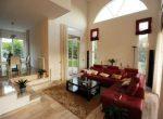 3150 – House – Costa Barcelona | 9810-7-150x110-jpg