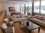 12054 – House – Costa Dorada | 9852-0-150x110-jpg