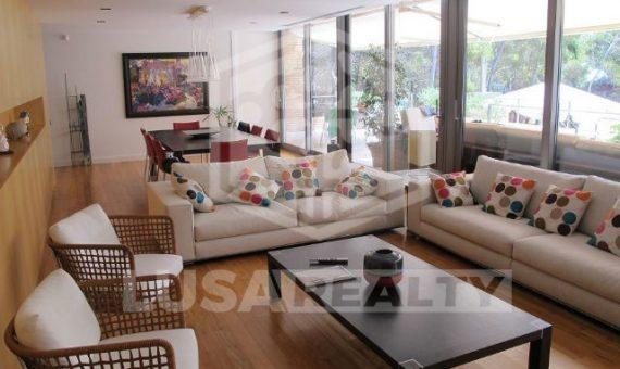 House  Costa Dorada | 9852-5-570x340-jpg