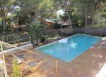12054 – House – Costa Dorada | 9852-2-150x110-jpg
