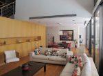 12054 – House – Costa Dorada | 9852-3-150x110-jpg