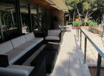 12054 – House – Costa Dorada | 9852-8-150x110-jpg