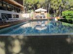 12054 – House – Costa Dorada | 9852-9-150x110-jpg