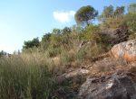 12134 – Spectacular plot of land for sale in the prestigious urbanisation Rat Penat Area   9866-7-150x110-jpg