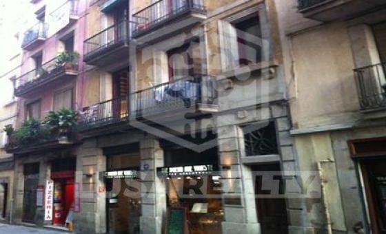 Building  Barcelona | 9900-9-560x340-jpg