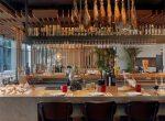 12404 – Restaurante in Plaza Real. Transfer | 9911-0-150x110-jpg