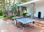 12094 – Beautiful house with a mini farm in Castelldefels | 9952-11-150x110-jpg