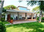 12094 – Beautiful house with a mini farm in Castelldefels | 9952-2-150x110-jpg